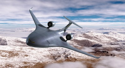Lockheed Hybrid Wing-Body Future Tanker.1.jpg