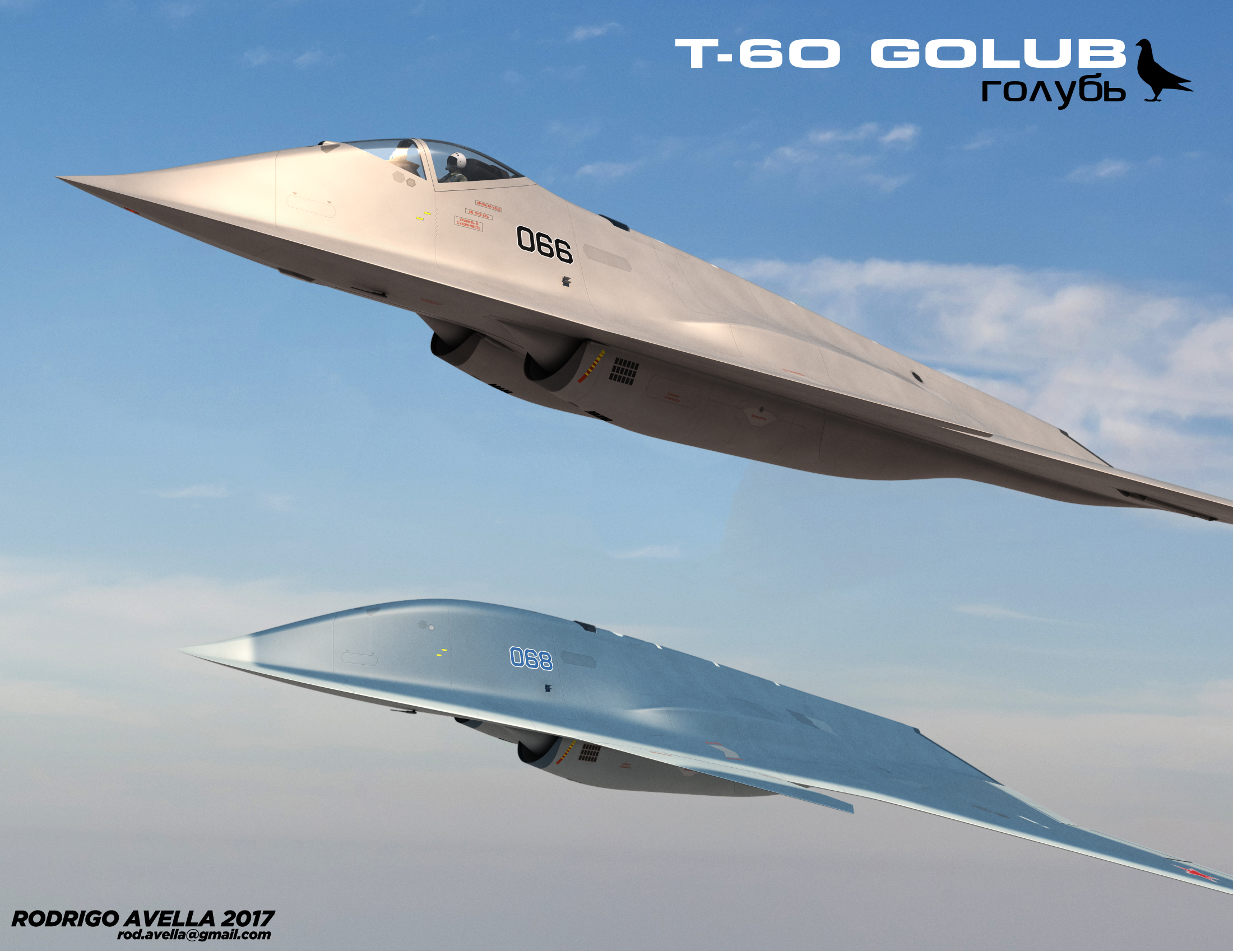 russian_sixth_generation_concept_fighter_aircraft_by_rodrigoavella-db36sun.jpg