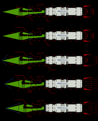 800px-SR71_J58_Engine_Airflow_Patterns_svg.png